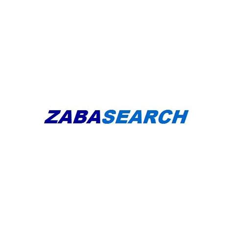 Zappa Search From Alternative Search Engine Ways To Find Friends