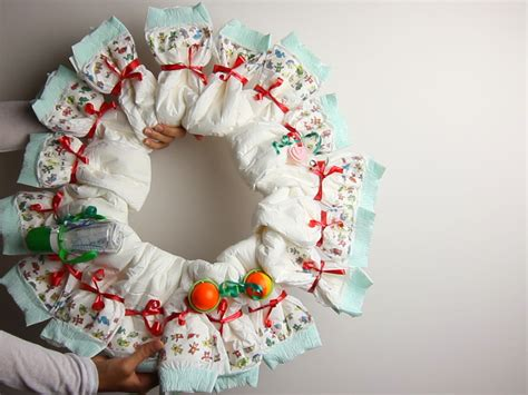 make a how to make a wreath 8 steps with pictures wikihow