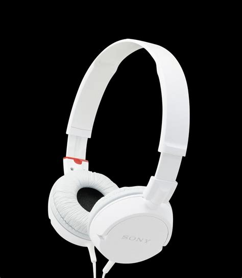 Headphones Giveaway - win these sony headphones scene360