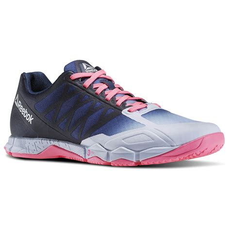 buy reebok tennis shoes womens gt off71 discounted