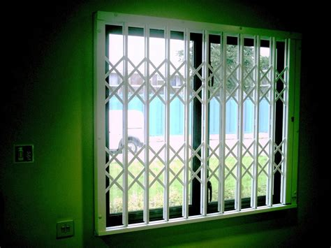 security for house windows security grills for house windows 28 images security doors patio doors security