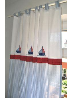 kinderzimmer deko segel 220 ber 1 000 ideen zu maritimes kinderzimmer auf