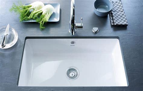 duravit vero bathroom sink duravit bathroom sinks bathroom design ideas