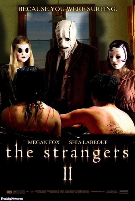 the stranger from the the strangers 2 movie search engine at search com
