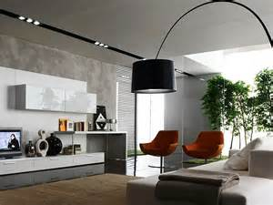 Modern Home Decoration Trends And Ideas Contemporary Vs Modern Style What S The Difference
