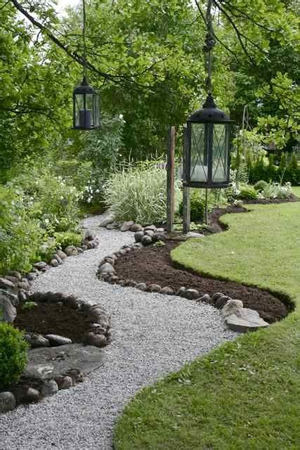 Best Place To Buy Pea Gravel 25 Best Ideas About Pea Gravel Garden On Pea