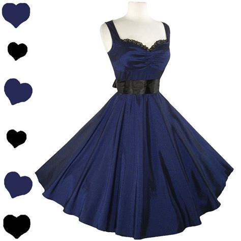 swing dancing attire 25 best ideas about swing dance dress on pinterest