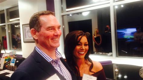 vikings coach launches mike zimmer foundation