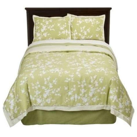 Apple Green Quilt by Apple Green Bedding Green Apple