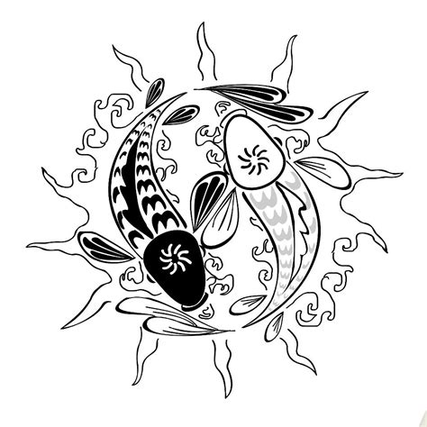 sun sign tattoo designs pisces tattoos designs ideas and meaning tattoos for you