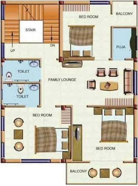 floor plans india duplex floor plans indian duplex house design duplex
