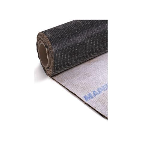 prodotti impermeabilizzanti per terrazzi mapei prodotti per impermeabilizzare mapei