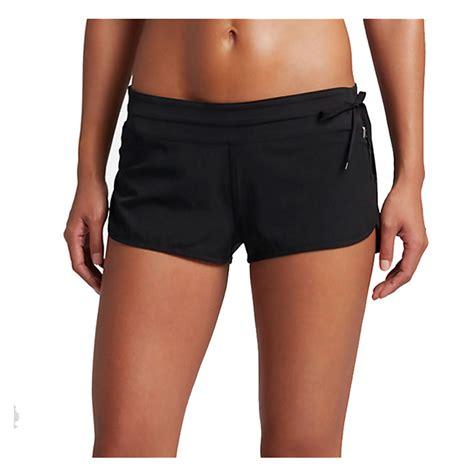 Nike Phantom 2 In 1 nike livestrong phantom 2 in 1 shorts womens ultrarob
