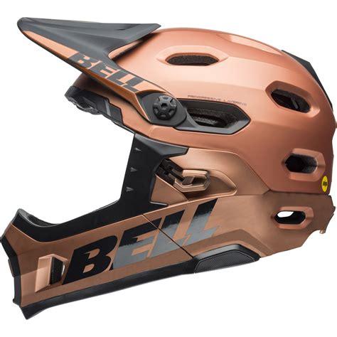 Helm Bell Dh bell dh mips fullface helm shop zweirad