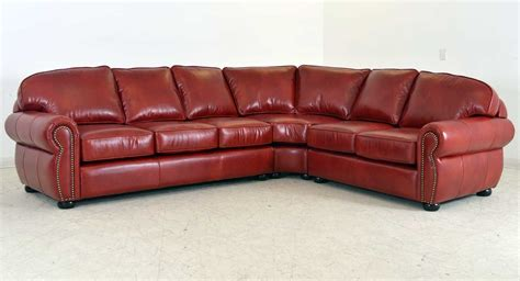 Montana Texas Home The Leather Sofa Company The Leather Sofa Co