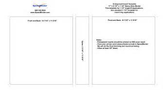 templates for binders binder templates beepmunk