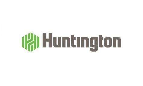 Huntington Bank Columbus Ohio