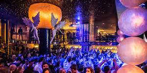 Clubs In Prague Nightlife Best Bars Clubs Pubs