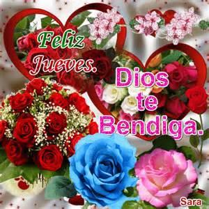 feliz jueves con rosas jpg feliz jueves