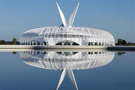 Beautiful In Spanish by Florida Polytechnic University Designed By Santiago