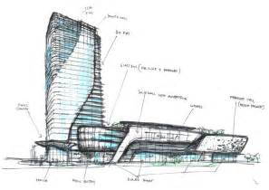 architecture concept best 25 commercial architecture ideas on pinterest