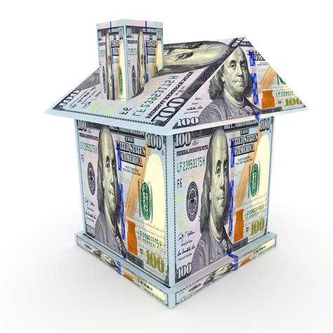 conventional loan house condition requirements new construction loan credit requirements