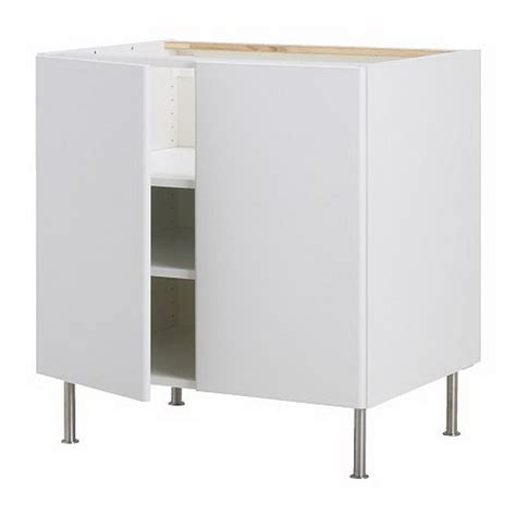 Ikea Kitchen Base Cabinets by Modern Kitchen Base Cabinets From Ikea Stylish