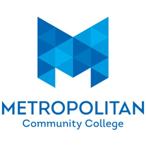 One Source Background Check Metropolitan Community College One Source The Background Check Company