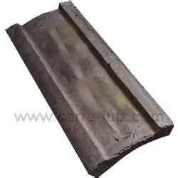 Pose De De Verre 3792 by Ciment Colle R 233 Fractaire Cartouche 300 Ml Pi 232 Ces