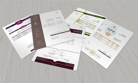 Moderne Rechnungsvorlage rechnungsvorlagen f 252 r wirtschaft handel und dienstleistung