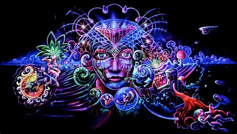 imagenes psicodelicas wallpaper imagenes psicodelicas taringa