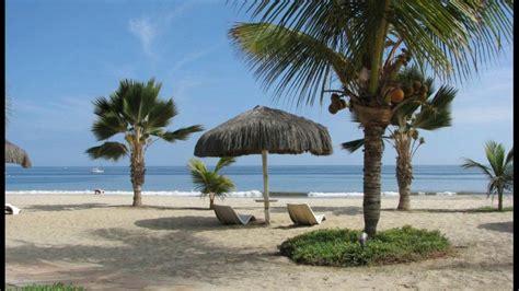 imagenes de paisajes del peru los mejores paisajes de peru costa sierra selva youtube