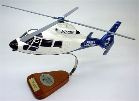 Handmade Helicopter Models - handmade helicopter models 28 images custom helicopter