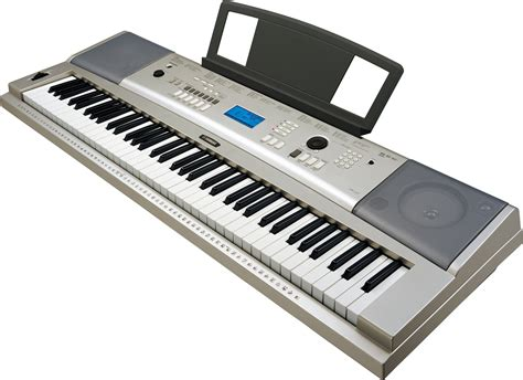 Keyboard Portable best portable keyboards 2015 from yamaha chicky org