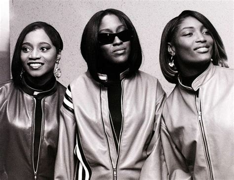 taj from swv bob with highlights 18 best swv images on pinterest girl group hiphop