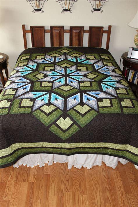 custom quilts quilt kits