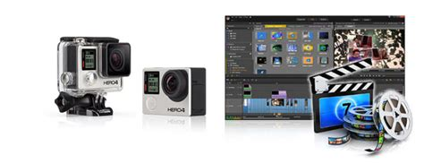 gopro workflow gopro to how to get studio work with