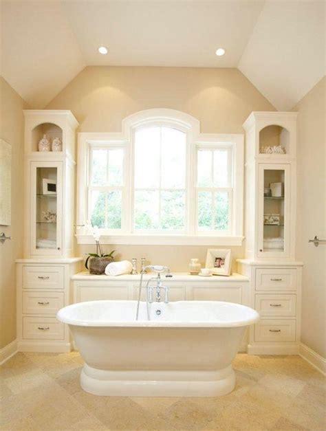 best traditional bathroom ideas on pinterest white ideas 5 best cream traditional bathrooms ideas on pinterest white