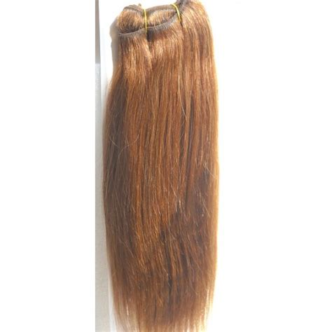 hair extension wefts uk human hair extension weft uk hair weave