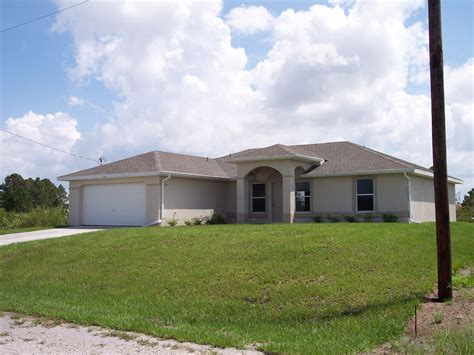 houses for sale in lehigh acres fl lehigh acres florida house for sale 3 bedroom house for sale