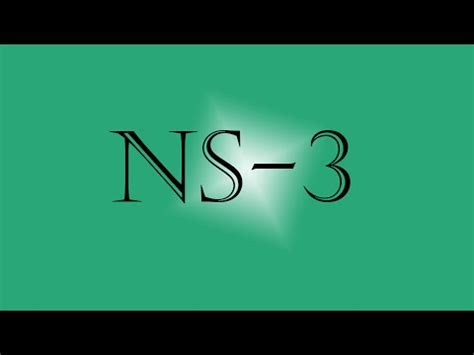ns3 tutorial youtube configuration of eclipse for editing the ns3 code youtube