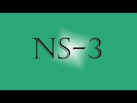 ns3 first tutorial ns 3 tutorial 3 first cc doovi