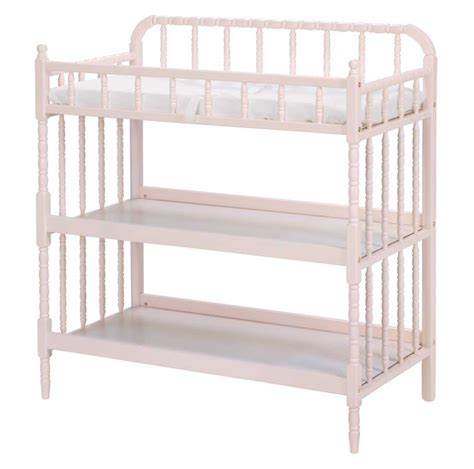 Da Vinci Jenny Lind Changing Table Dv M0302p At Homelement Com Da Vinci Changing Table
