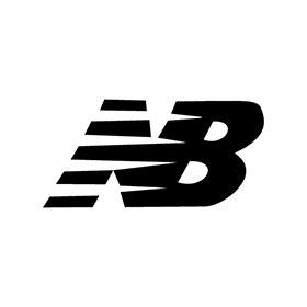 Harga Sepatu New Balance Dan Gambarnya harga sepatu new balance terbaru juli 2018 bosharga