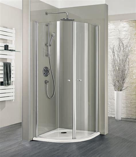 wiesbaden sanitär awesome putz im badezimmer pictures interior design