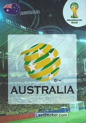 Where To Buy Panini Stickers Australia