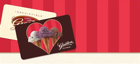Graeter S Gift Card Check Balance - gift cards graeter s
