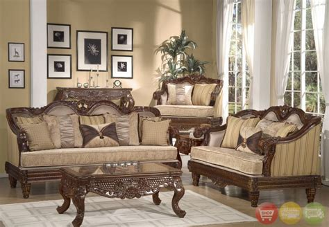 luxury chairs for living room formal luxury sofa set traditional living room furniture living room pinterest traditional