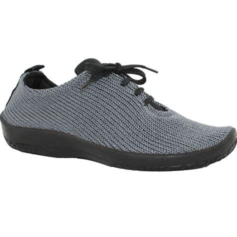 comfort one shoes locations arcopedico ls gunmetal