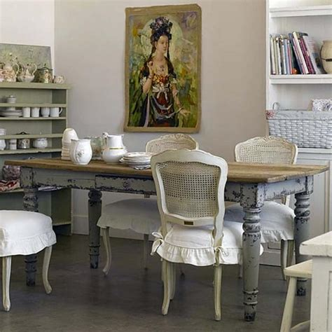 french style dining room french country furniture for stunning dining room